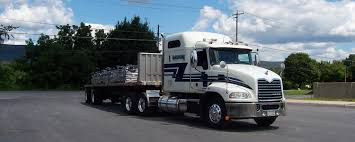 Trucking Company And Stone Sales   Bethel, PA   Bashore Trucking Evans Delivery Truckload Flatbed Intermodal Trucking Company Rti Riverside Transport Inc Quality Based In Terpening Petroleum Fuel Wel Companies Allentown Pa Youtube And Stone Sales Bethel Pa Bashore About Us Drayage Services Mobile Al Br Williams Companies In Allentown Pa Best Image Truck Kusaboshicom Toway Express Home Facebook Sti Greer Sc Is A Trucking Freight Transportation Klapec 70 Years Of