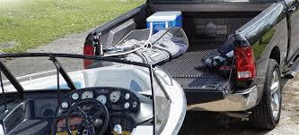 pendaliner catlin truck accessories