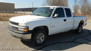 2001 Chevrolet Silverado 1500 Ext. Cab Pickup Truck | Item D... Chevrolet Sped Records2001 Chevy Truck Radio 2001 Chevy Silverado Wiring Diagram New 79master 1of9 For 79 Truck Turbo Kit Unique 4 8 Dyno Chevrolet 1500 Questions How Many Pistons Are In The Chevy Silverado Mod Farming Simulator 2015 15 Mod Photos Informations Articles Bestcarmagcom Cost Custom Parts Emoinlaw S10 Custom Trucks Pinterest S10 Gmc 2500 Quality Used Oem Replacement 01 Data 22 Inch Rims Truckin Magazine