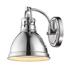 nuvo lighting 60 5 1 light vintage wall sconce at atg stores 90