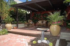 Patio Covers Las Vegas Nv by How Much Does A Patio Cover Cost Howmuchisit Org