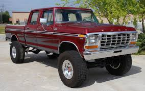 1979 Ford F250 Quad Cab 4x4 | Ford Trucks | Pinterest | Ford Trucks ... 2019 Ram 1500 Rebel Quad Cab Review A Solid Pickup Truck Held Back Spied 2007 Used Dodge 2500 Lifted 59 Cummins 4x4 Dsl At Ultimate Autosports Serving Oakland Fl Iid 18378766 2004 Chevy Silverado Vs Ford F150 Nissan Titan Toyota Tundra New 4wd Quad Cab 64 Bx Landers Little Rock Benton Hot Springs Ar 18100589 2wd 18170147 Tradesman 4x4 Box Tac Side Steps Fit 092018 Incl Classic 3 Black Bars Nerf Step Rails Running Boards 5 Oval Sidebars Crew Standard Bed Truck Wikipedia 2011 Slt One Stop Auto Mall Phoenix Az 18370941