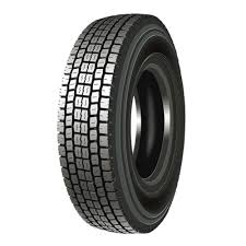 Pickup Truck Tires, Pickup Truck Tires Suppliers And Manufacturers ... Best Tires For Pickup Trucks Michelin Ltx M S2 All Season Truck Dt Sted Interco Topselling Lineup Review Diesel Tech Hummer Style 12v 2 Seat Remote Rc Ride On Pickup Wrubber Light Dunlop Cooper Debuts Two New Tires In Discover At3 Series Suppliers And Manufacturers Tailpipe And Exhaust Pipe Of After Four Wheeling Having A Monster Truck Was Fun Until It Need Funny Modern Back View Stock Illustration Of About Our Custom Lifted Process Why Lift At Lewisville Resigned 2019 Ram 1500 Gets Bigger Lighter Consumer Reports