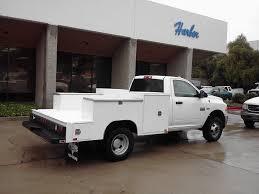 Custom Welding Truck Bed Bodies, Royal Truck Body | Trucks ...
