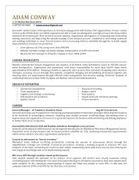 Executive Resume Template – Market Your Strengths Executive Resume Samples And Examples To Help You Get A Good Job Sample Cio From Writer It 51 How To Use Word Example Professional For Ms Fer Letter Senior Australia Account Writing Guide 20 Tips Free Templates For 2019 Download Now Hr At By Real People Business Development Awardwning Laura Smith Clean Template Cover Office Simple Cv Creative Modern Instant Marissa Product Management Marketing Executive Resume Example