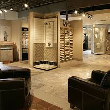 united tile showroom portland oregon