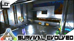ARK: Survival Evolved - INTERIOR DESIGN! S2E96 ( Gameplay ) - YouTube Minecraft House Designs And Blueprints Minecraft House Design Survival Rooms Are Disaster Proof Prefab Capsule Units That May Secure Home Fortified Homes Concepts And With Building Ideas A Great Place To Find Lists Of Amazing Plans Pictures Best Inspiration Home Ark Evolved How To Build Tutorial Guide Youtube Modern Design Ronto Modern Marvellous Idea Small Easy Build Youtube Your Designami Idolza