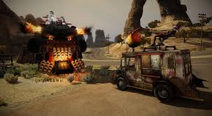 Twisted Metal PS3 Screenshots - Image #7605   New Game Network Used Twisted Metal Sweet Tooth Ice Cream Truck Scale Model In North 3bs Toy Hive Twisted Metal Sweet Tooth Review Texas Ice Cream Truck Large Trucks Pinterest Commercial Van My Home Made Formula D Cars Boardgamegeek The Worlds Best Photos Of E3 And Twistedmetal Flickr Mind Ps3 Screenshots Image 7605 New Game Network Robocraft Garage Designing Perfect Cone Wars From Is More Terrifying Real Life Out Now Page 9 Bluray Forum Lego 2 Album On Imgur E3 2011 Sony Media Event Tooths A Photo