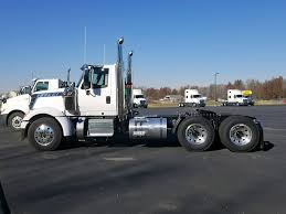 Day Cab Truck   Www.topsimages.com