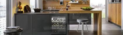 welcher barhocker passt zu meiner küche wohnparc de