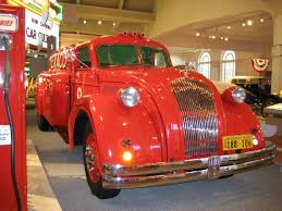 Dodge Trucks Australia History Petite File 1939 Dodge Airflow Texaco ...