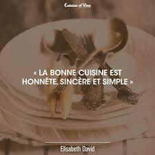cuisine et citation 12 best citations cuisine et vin images on