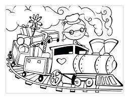 Cars Coloring Book Pdf Pictures Free Train Pages Online