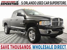 Used 2004 Dodge Ram 3500 For Sale   Orlando FL Trucks For Sale Currie Truck Centre Norcal Motor Company Used Diesel Trucks Auburn Sacramento Buscocamionescom Busco Camiones Compra Venta De Camiones En The Top 10 Most Expensive Pickup In The World Drive French Ellison Center Csm Companies Inc Thirdquarter Sales Whats New This Week On Piuptrucks Mitsubishi Fuso And Bus Cporation Products Archive Custom One Source Chrysler Jeep Dodge Ram Dealer Somerset Ma Stateline Cjdr