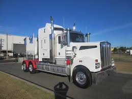 2013 Kenworth T909 PTO HYD - Stillwell Trucks Pto And Pump Repair Palmer Power And Truck Equipment Indianapolis Bharat Benz Bs4 Truck Pto Attral Source Of Man Tga 33430 6x6 Bls Retarder Vehicle Detail Used Trucks New Iveco Ml150e24w 4x4 Newunused Chassis For Sale And Full Hydraulic System Installation For Trucks Call Used Tata Lpt 1109 Ex 36cabpto 182208171946 Hydrostatic Split Shaft Closeup On An Stock Image Image Transportation News Realpower Limitless Ac Whever You Can Drive 2018 Iveco Stralis Ad450 8x4 Day Cab With Adtrans National Trucks Kozmaksan Have Exhibit New Hydrostatic Sweeper