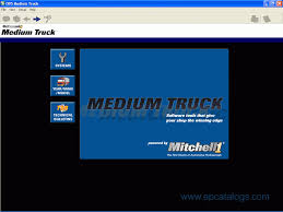 Mitchell Medium Truck Motor Heavy Truck Service 2013 Youtube Daimler Trucks North America Celebrates A Century Of Innovation A Veteran Wants To Park His Military Truck At Home Virginia 2012 Mitchell Oemand52008 Trucks2008 I85 Towing Lagrange Ga Lanett Al Auburn 334 Medium 2008 Navistar 7400 Dump Snow Plow My Pictures Pinterest Duputmancom Blog Calportland Step Ahead With Green Footprint Home Summit Sales Beefing Up Electric Powertrains Slowly But Surely Duty Truckseries How Your Feedback Helps Us Help You 1 Rep