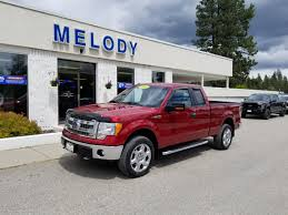 Kimberley Dealership Serving Kimberley, BC | Dealer | Melody Motors Ford Recalls Around 2800 F150 Trucks Suvs And Cars Over Flaws Amazoncom 31979 Truck Usa630 Ii High Power 300 Watt Am F250 Questions Can Some Please Tell Me The Difference Betwee View Vancouver Used Car Suv Budget Sales Wants To Put Down Crime With Police Pickup Autotraderca Ranger Returns For 2019 Aims Be Commuterfriendly Will Only Sell Two Kinds Of Cars In America The Verge Denver Co Family 2017 Sunset Waterloo Il Dealership Sydney Ns Plaza Limited Moebius Models 1970 F100 Custom Short Bed Model Kit Lnib Ebay