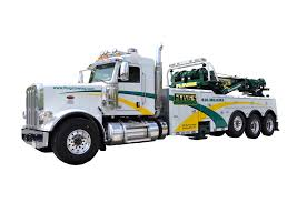 Fling's Towing Inc 180 Hurley Rd, Coatesville, PA 19320 - YP.com 24hr Kissimmee Towing Service Arm Recovery 34607721 West Way Company In Broward County 24 Hours Rarios Roadside Services Tow Truck American Trucking Llc 308 James Bohan Dr Vandalia Oh How You Can Use A Loophole State Law To Beat Towing Fee Santiago Flat Rate Wrecker Classic Stock Photos Trucks Orlando Monster Road