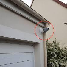 difference entre seche linge evacuation et condensation différence entre chaudière ventouse et chaudière condensation
