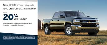 Chevy Waco | 2019-2020 New Car Update Used Harley Davidson Motorcycles For Sale On Craigslist Youtube Bill To Fight Sex Trafficking Leads Changes At Cw39 Craigslist Chevrolet Silverado 1500 Nlight Donuts Advocates New Dessert Option Business 1970 Dodge Dart Swinger 318 V8 904 Automatic For Sale In Waco Tx Cars Trucks By Owner Tx The Best Of 2018 On In Shreveport La Auto Austin Ltt 28 Subaru 600 Micro 1 Waco Cars Trucks Texas Favorite Midland