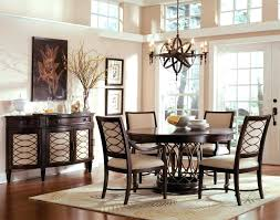Dining Chair Seat Pads With Ties Tie On Cushions Stylish Stunning Room And