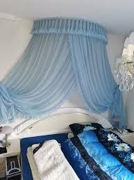 schlafzimmer kleiderschrank beige hochglanz leonar