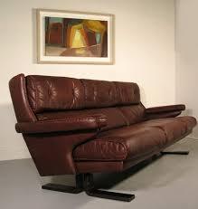 Danish Modern Sofa Sleeper by Furniture Mid Century Modern Style Sofa Furnitures