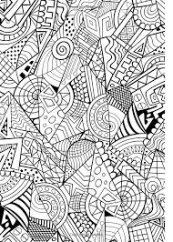 The One And Only Colouring Book For Travelling Adults Amazoncouk PagesColoring BooksMandala DrawingArt