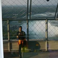 Skylon Tower Revolving Dining Room Yelp by Skylon Tower 568 Photos U0026 446 Reviews Canadian New 5200