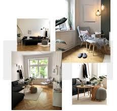 shop my interior das wohnzimmer 170qm