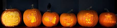 American Flag Pumpkin Carvings by How To Carve A Military Themed Pumpkin Free Pumpkin Stencils