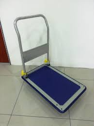 Hand Truck - SMALL Hand Truck Handling Equipment Johor Bahru (JB ... Tiertonk Heavy Large Metal Garden Outdoor Utility Hand Cart Powered Truck 140 Makinex The Makinex Pht140 Is A Universal Materials Trucks Moving Supplies Home Depot Chariot Pliante Transport 4 Roues Small Folding Cart Trolley 150kg Heavy Duty Folding Platform Hand Truck Trolley Cart Sack Amazoncom Safco Products 4072 Tuff Platform Cosco Shifter 300 Lb 2in1 Convertible And Small Handling Equipment Johor Bahru Jb Icon Professional Pixel Perfect Stock Vector 7236260