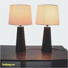 Lamp Shades For Table Lamps At Walmart by Table Lamp Table Lamps For Bedroom Canada Font Sailboat Shape
