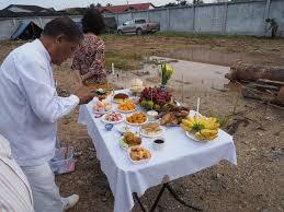 api cuisine ว นน ฤกษ งามยามด a p i condominium a p icondominium