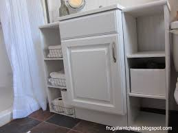 Lowes Canada Bathroom Vanity Cabinets by Bathroom Remodel Allen And Roth Bathroom Vanities