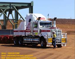 100 Star Truck Rentals Heavy Equipments In Suadi Arabia In Ksa Heavy Equipment Co Flickr
