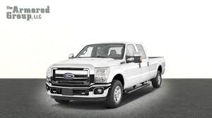 Used Bulletproof Cars For Sale Lovely Armored F350 Bulletproof Ford ... Used Armored Truck For Sale Craigslist New Car Models 2019 20 Armoured Vehicle Northern Ireland Stock Photos Vehicles Bulletproof Cars Trucks Suvs Inkas Batt Apx Personnel Carrier The Group Military Sources Surplus Cluding Swat Mega Gms Duramax V8 Engine To Power Us Armys Humvee Replacement Afghistan Bullet Proof Bizarre American Guntrucks In Iraq Kenya