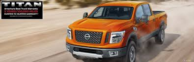 Williams-Woody Nissan | NEW TRUCKS WARRANTY 2018 Titan Fullsize Pickup Truck With V8 Engine Nissan Usa Used Trucks For Sale Near Ottawa Myers Orlans The Ultimate Service Is A Goanywhere Rescue Truck 2007 Specs And Prices Terjual Dijual Tracktor Head Cwm 330hp 2011 Navara Is Solid Nissan Ud Trucks On Special Junk Mail Sv Crew Cab 4x4 Midnight Wnavigation At Saw 15 Free Online Puzzle Games On Bobandsuewilliams Amazoncom 1993 Hardbody Pick Up Toys Xd Frontier Expert Reviews Photos Carscom
