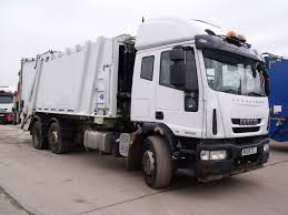 IVECO EuroCargo 180 Garbage Trucks For Sale, Trash Truck, Refuse ... Demand Grows For Food Waste Collection Trucks Biocycle Ready Built Terminal Tractors Refuse Garbage Autocar Truck 2017hinogarbage Trucksforsalerear Loadertw1170010rl China Dofeng 4x2 8 Tons Compact For Sale Skipwaste And Bins Sale Junk Mail Expeditor Acx Oxnard California Overflowing Garbage Truck Drives Through Small Streets Mumbai Slums Management Adding Cleaner Naturalgas Vehicles Houston Hot 10t Compress Dump 10 Morethantruckscom Inc 50 Sunrise Hwy Massapequa Ny 11758 1998 Crane Carrier Low Entry Refuse Item Dz9193 So 2015 Japanese Isuzu Rear Loader Compactor