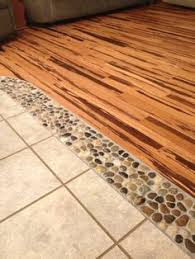 best 25 carpet to tile transition ideas on pinterest flooring