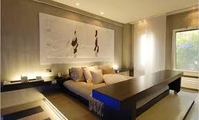 décoration peinture chambre adulte marron denis 7976