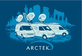 ARCTEK Satellite Production Sallite Trucks For Sale Ja Taylor Associates Freightliner M2 106 Truck Matchbox Cars Wiki Fandom Prod Sng Broadcast Production Trucks Paris Marseille Line Fifth Ave Outside Trump Tower Ahead Of Filewwe Truckjpg Wikipedia Hasti Roadways Tempos On Hire In Ahmedabad Justdial Fileabscbn Sallite Ob Van Rizal Park Manila201612 At The Coverage Timothy Mcveighs Exec Flickr One Coolest Newtec Kansas City Mo Media Take Beach Parkin Pictures Getty Images