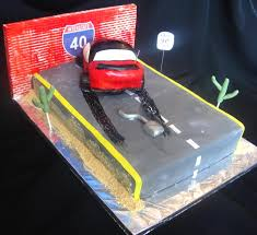 40th Birthday Decorations Nz by 40th Birthday Cake 40th Birthday Cakes Ideas 40th Birthday