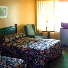 El Patio Motel Erie by Erie Hotel Coupons For Erie Pennsylvania Freehotelcoupons Com