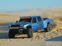 Silverado Trophy Truck | 2019 2020 Top Car Models Jack Flannery 815 Tribute Prunner Racedezert Ford Ranger Race Truck Prunner Youtube 2000 Xlt Ext Cab Trucks Autos For Sale A 1993 Lightning Because Why The Heck Not Fordtruckscom Clean Used Cars Bob Smith Auto Sales Mineola Buzz Preowned 2013 Toyota Tacoma 2wd Double V6 At Prerunner Pickup Anatomy Of A Kibbetechs Chevy Silverado Hoonigan Tiregate Wiloffroadcom 2015 Rwd For Sale Ada Ok Jt608a The Trophy F250 Is Baddest Crew On Planet Moto Networks 2011 2500hd Diesel Powered