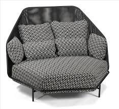 Grosfillex Miami Lounge Chairs by Hive Love Lounge Classique