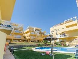 Term Rentals Apartments Mijas Costa Rentals And Beachfront Apartment La Cala De Mijas Arruzafa 8307511