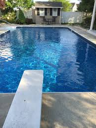 how much does a pool cost 93 real world exles inyopools