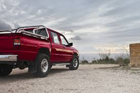100 Best Used Truck Tips For Buying A Pickup In Savannah TellNSell