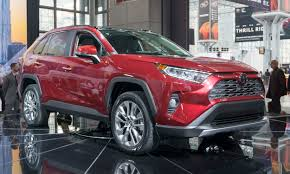 2018 New York Auto Show: SUV And Truck Highlights - » AutoNXT Trucks Suvs Built For Upstate New York Adirondack Auto Best Midsize Pickup Honda Ridgeline 2017 10best And Brennans Dixie Chrysler Jeep Dodge Ram Truck Vehicles Sale Tech Tip Tuesday Determine The Right Winch Capacity For Your Amazoncom Fh Group Fhpu021115 Synthetic Leather Full Set Suv Styling Lexus Truck Accsories Autoparts By News Short Pickup Collide St George Featured Ford Cars In Boise Id Plasti Dip A Car Or Bra 4 Youtube Sale 2008 Ram 1500 Quad Cab Trx4 4x4 Just 50k Toyota Vs Which Is Better Cedar Park Drivers Rav4 Escape Compare